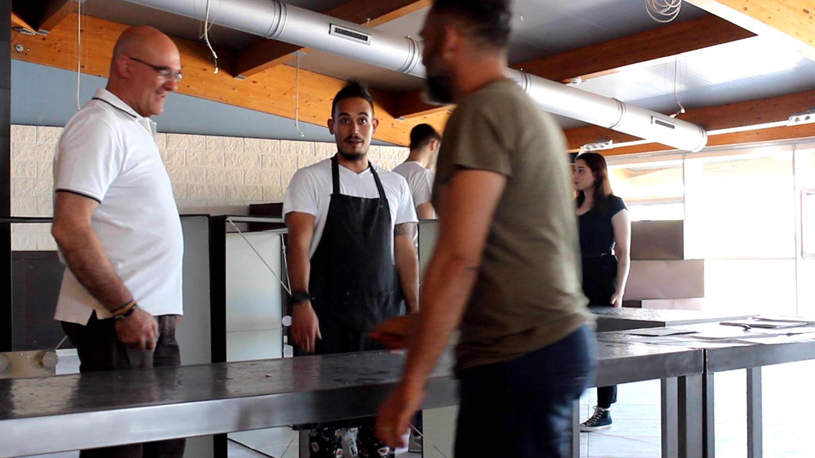 lavori-ciboteca-11